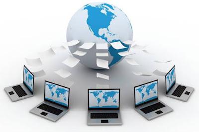 Sistem Informasi Manajemen merupakan sistem informasi yang dibutuhkan sebuah organisasi