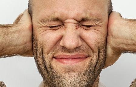Detener la ansiedad rápidamente con 10 consejos