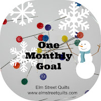 http://www.elmstreetquilts.com/2017/01/one-monthly-goal-january-goal-setting.html
