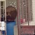 Video | Kisamaki Ft Fatuma Mcharuko - Mtoto Wa Udongo (HD) | Watch/Download