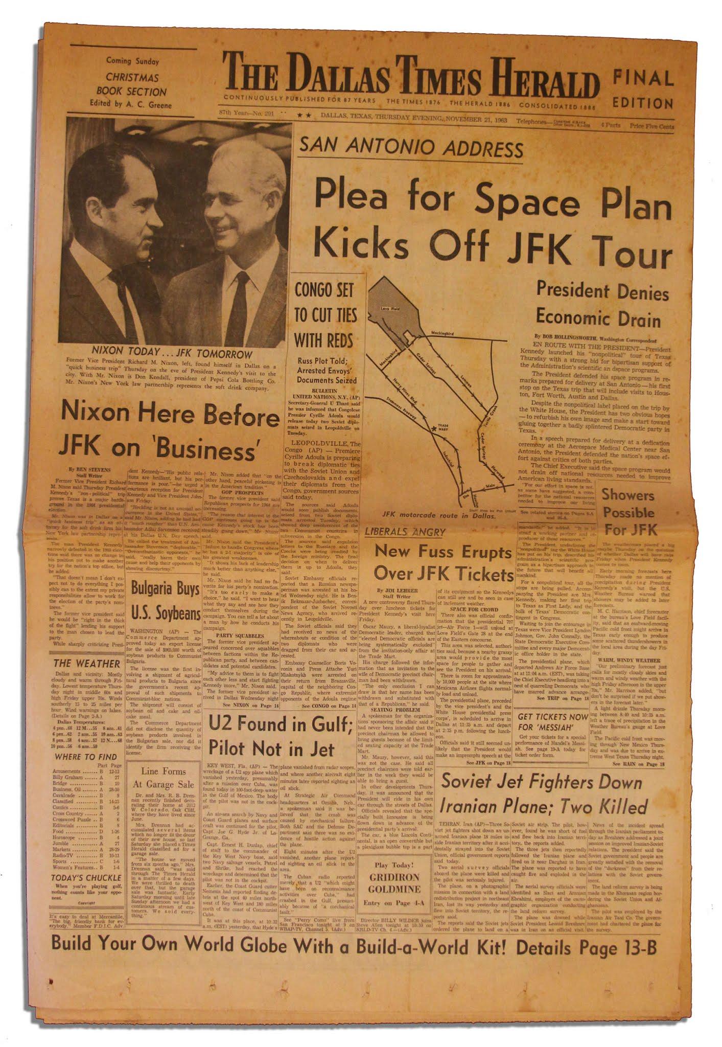Dallas-Times-Herald-11-21-63.jpeg
