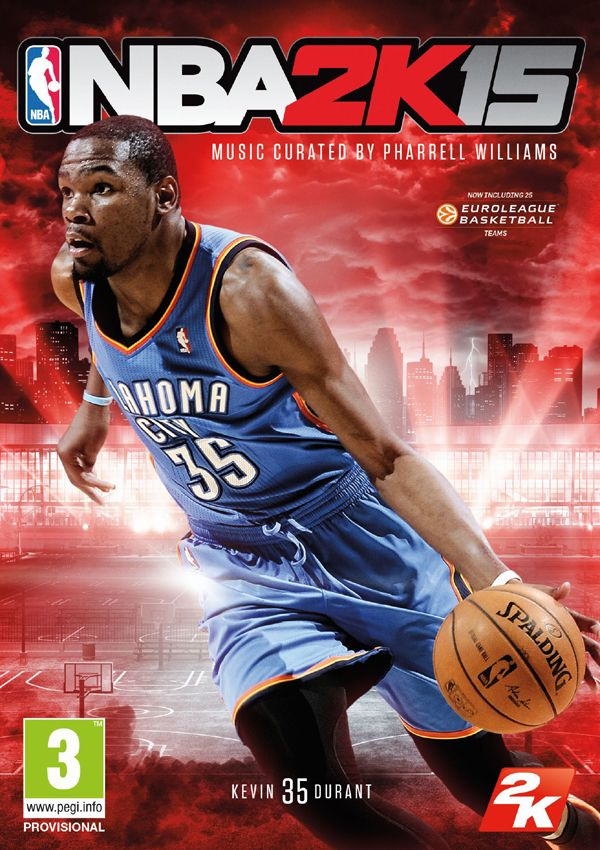 NBA-2K15-Download-Cover-Free-Game