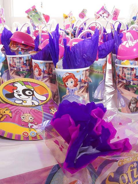 sorpresas para fiestas niños cumpleaños