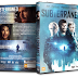 Capa DVD Subterrâneo (Oficial)