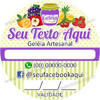 https://www.marinarotulos.com.br/rotulos-para-produtos/adesivo-geleia-roxo-redondo