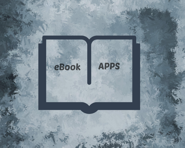 Best eBook Reading Apps On iPad