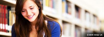 Buy Essay Online Lower Rate