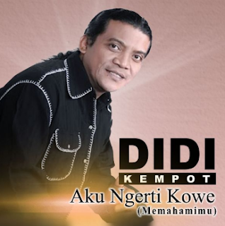 download lagu didi kempot mp3