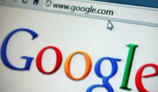 sulovbd.com - google search tricks - গুগল সার্চ ট্রিক্স - কীভাবে সহজেই গুগলে আপনার প্রয়োজনীয় তথ্য সার্চ করবেন
