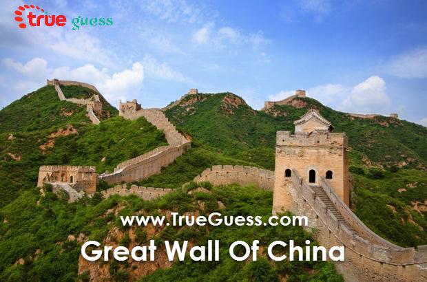 Great -Wall-Of-China