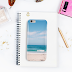 FREEBIE | FREE iPhone 6/6s Case mockup - free PSD | Darmowy mock-up obudowy na iPhone 6/6s