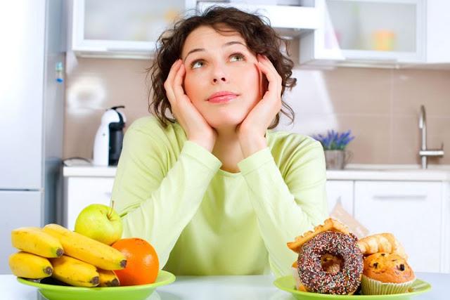 Apa Depresi & Perannya Dalam Kegemukan (obesitas)