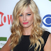 Beth Behrs Biodata, Movies, Net-worth, Age, New Movies, Affairs, New Look, Songs