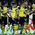 Bundesliga Betting: Resurgent rivals set to entertain