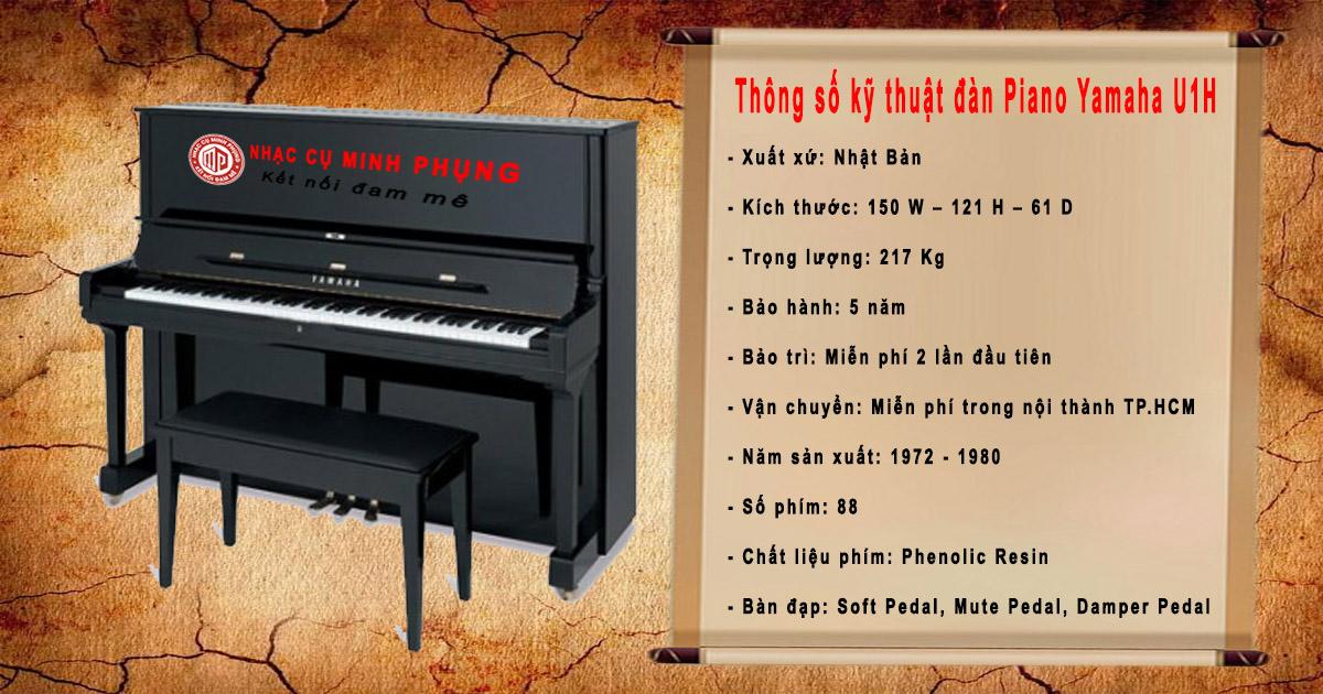 Nên mua đàn piano cũ hay đàn piano mới