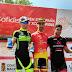 Julián Adrada X-Sauce Team Campeón del Open de España XCO M40 en Maceda