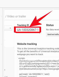 YouTube channel analytics se connect kese kare 3