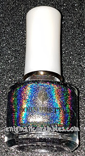 Review-Born-Pretty-Store-Fantasy-Sky-Holographic-Series-#42852