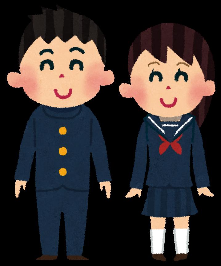 漢字 漢字 ドリル フリー : 小学校でかかる教育費を把握 ...