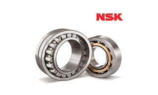Info Loker Terbaru MM2100 Via Email PT. NSK Bearings Manufacturing Indonesia Cikarang