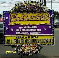 toko bunga cibubur, karangan bunga cibubur, bunga papan cibubur