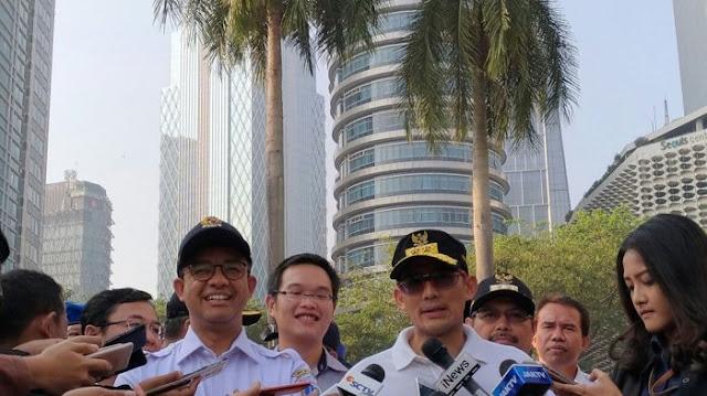 Pak Zhori Berjuang Mengharumkan Nama Bangsa Indonesia Dan Anies Baswedan Malah Menjatuhkan Nama Bangsa