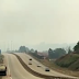 Kebakaran 60 hektar hutan di Gebeng jejas kesihatan penduduk