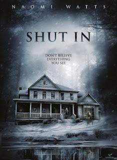 Shut In (2016) – หลอนเป็น หลอนตาย [พากย์ไทย]
