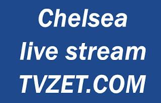 Chelsea Live Stream