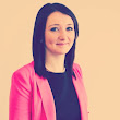 #IndustryChats......Linsay Moore, Account Manager at Muckle Media