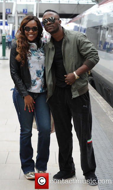 is iyanya dating examples of bad dating profiles