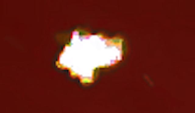 UFO News ~ Fleet Of UFOs Shoot Past Our Sun  plus MORE Sun%252C%2BSOHO%252C%2Bnasa%252C%2Btop%2B%252C%2BUFO%252C%2BUFOs%252C%2Bsighting%252C%2Bsightings%252C%2Balien%252C%2Baliens%252C%2BVoyager%252C%2Borbs%252C