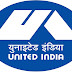 UIIC LTD RECRUITMENT 2017 FOR 696 POSTS FOR GRADUATES