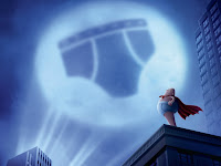 Download Film Captain Underpants: The First Epic Movie (2017) Bluray 1080p Subtitle Indonesia