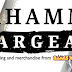 Warhammer Wargear: New Website