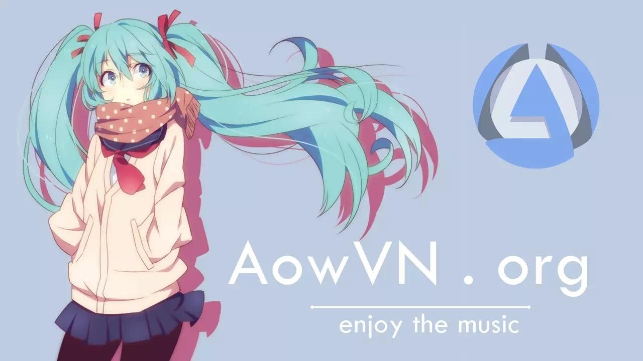 AowVN m%2B%25281%2529 - [ Voice Bank ] Hatsune Miku V3 & V4x | Full Mọi Phiên Bản + JAP + ENG