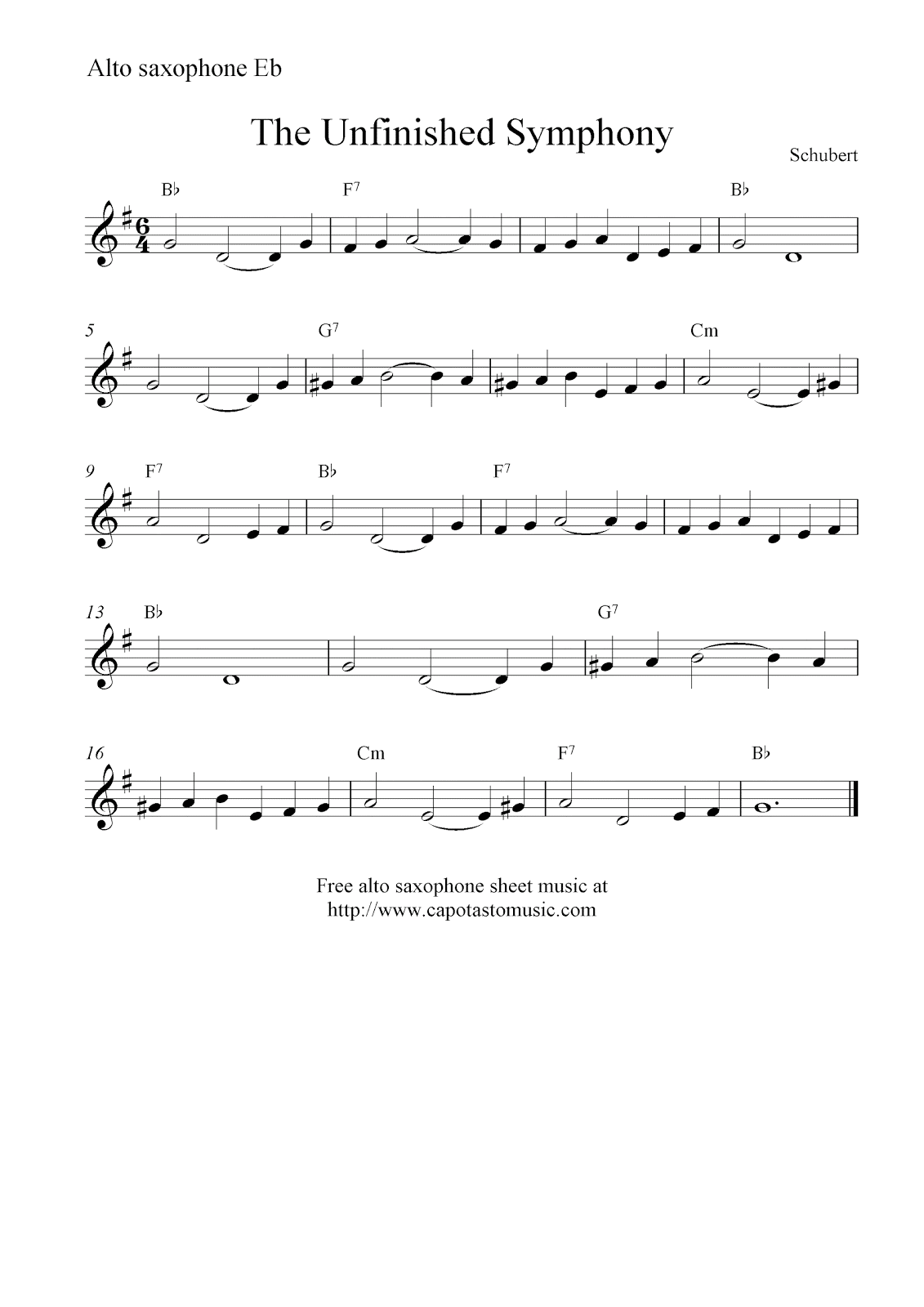 Eagles Love Songs Lyrics