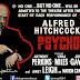 Psycho Week Day 1: Psycho (1960)