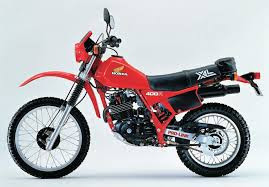 http://www.reliable-store.com/products/honda-xl-xr-tlr-125-200-service-repair-manual-download-1979