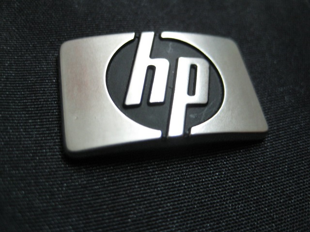 HP ProBook 6560b Laptop HP Notebook PC Laptop Computer Driver Collection for Win OS x32 x64