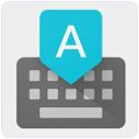 google-keyboard
