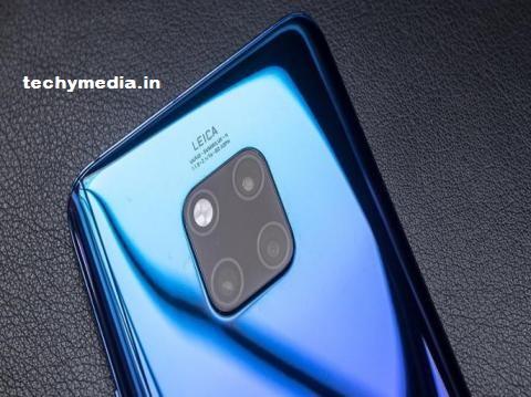Top 5 Upcoming Smartphones In India 2018 | Upcoming Smartphones In December