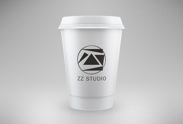 Paper-Hot-Cup-Mockup