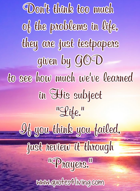 Inspirational Quotes About Prayer. QuotesGram