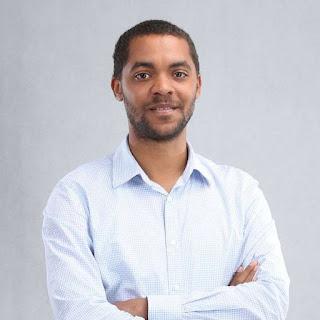 Mark Essien - Internet Entrepreneur
