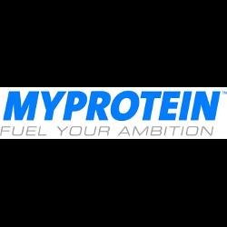 Cupom de Desconto Myprotein