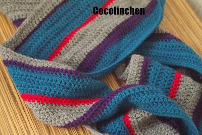http://cocolinchenundkatti.blogspot.de/2014/11/neues-lieblingsstuck-mein-schal.html