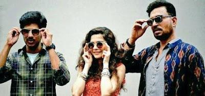 #instamag-dulquer-salmaan-unveils-chota-sa-fasana