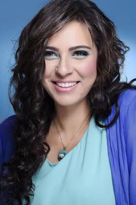 قصة حياة نورهان (Nourhanne)، مغنية لبنانية، من مواليد يوم 2 نوفمبر 1977 في لبنان.