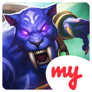 Download Juggernaut Champions 1.3 APK for Android